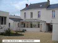 Immobiliare Thouars